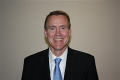 Dr. Jay Prescott